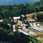Gerber's Green House - Ottawa Valley